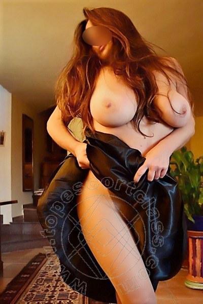 Amanda Chanel  ROMA 338 2430860