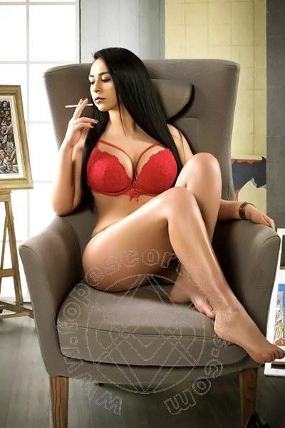 Eva Bianchi  LA SPEZIA 328 8015207