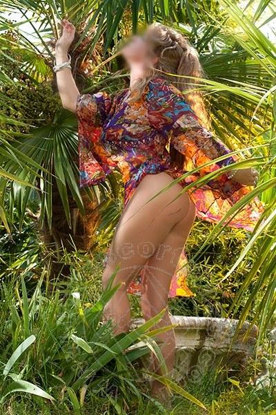 Sandy Bella  GIARDINI-NAXOS 327 9304765