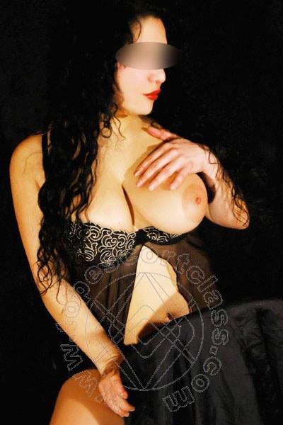 Stella Sexy  BISCEGLIE 380 7485360
