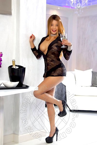 Monica Sensual  BARI 327 4475910