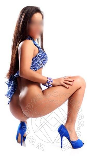 Laura Sexy  SAINT-VINCENT 351 1101040