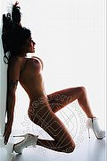 Bari Escort Serena Hot  foto 18