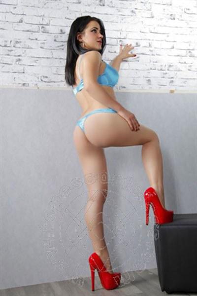 Karina Lady  UELZEN 0049 15145971218