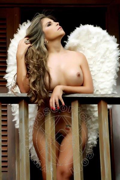 Angel  MILANO 329 9478053