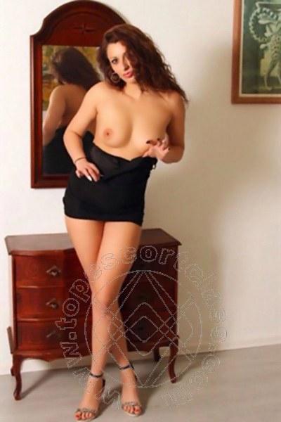 Barbara Girl  KASSEL 0049 15758582143