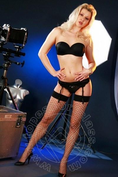 Betty Class  PARMA 349 0630441