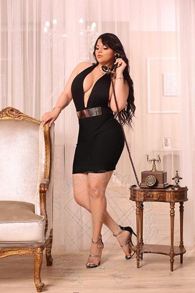 Camilla Venezuela  TORINO 328 2650827