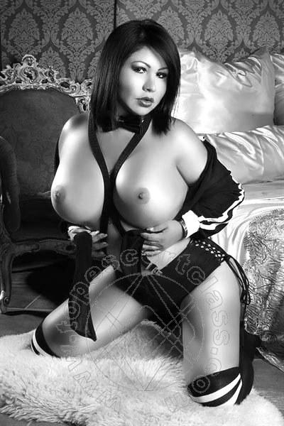 Karina Latina  REUTLINGEN 0049 15759738936