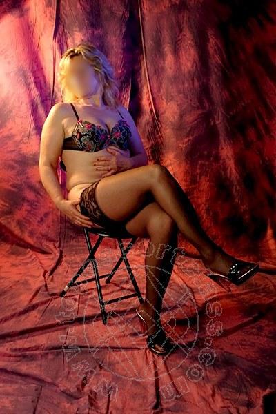 Valentina Milf  UDINE 324 8987377