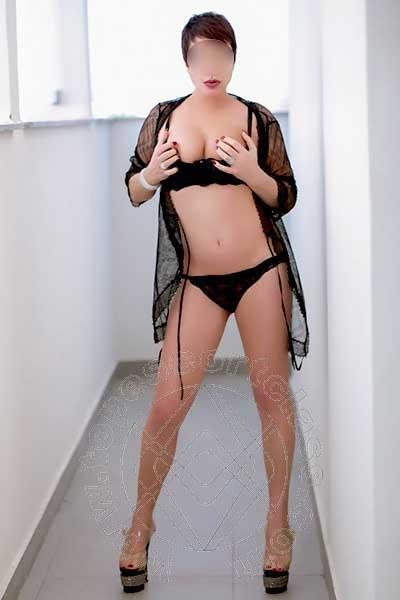 Angela Siciliana  ROMA 349 5118323