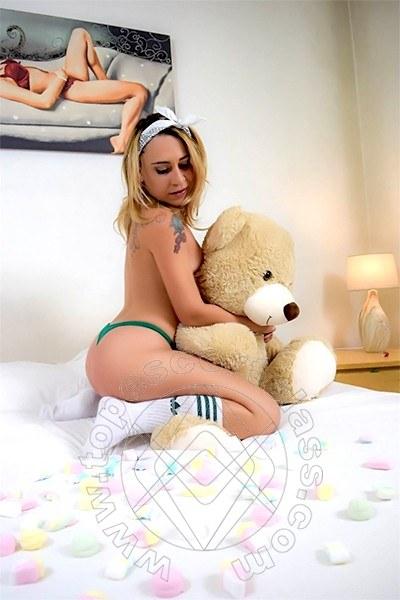 Marianna Lips  PAVIA 389 2915320