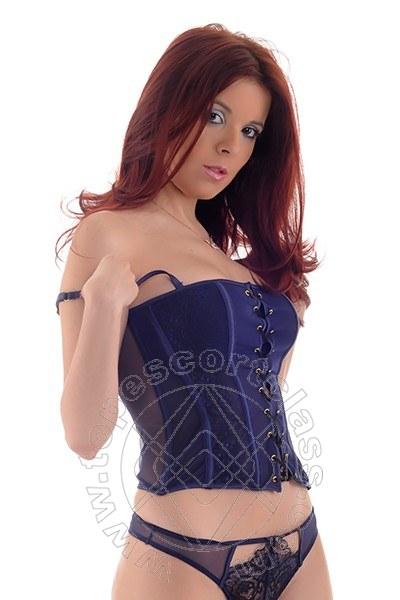 Lady Elisa  SOFIA 0035 9897643729