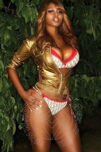 Naomi Sexy  OULU 0035 8466317567