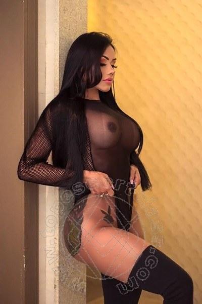 Lorena Lopez  NAPOLI 333 1106676