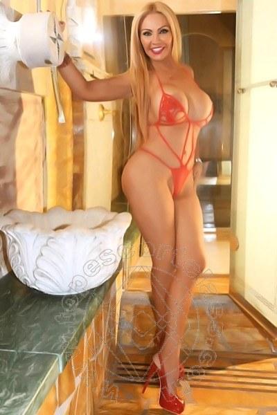 Linda Blonde  TORINO 344 2571816