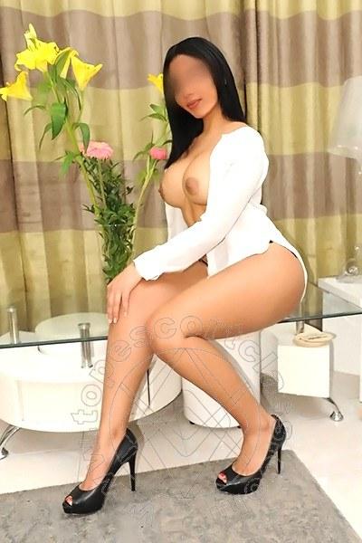 Chanel Latina  CATANIA