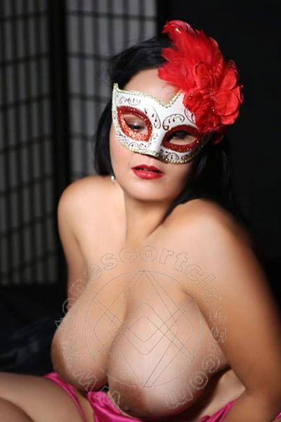 Chiara Gold  GENOVA 351 0976472
