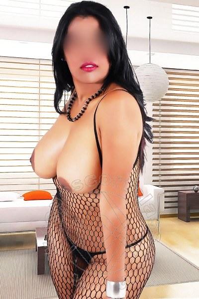 Celeste Sexy  GENOVA