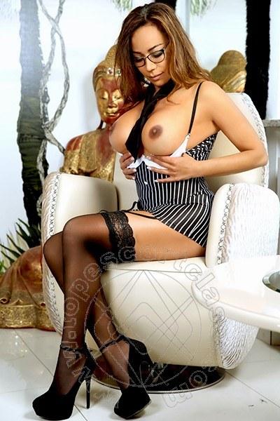 Luciana Hot  AOSTA 334 2440365